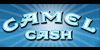 camelcash