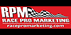 race pro marketing