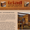 triad home works