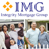 IMG Mortgage Greensboro